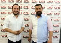 KARDINAL - Ahmet Anapalı Açıklaması ''Tarihle Alakası Olmayan Bir Fatih Var''