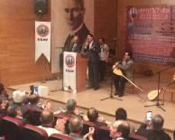 Aydemir Ankara Mamak'tan Seslendi Açıklaması 'Göç Artık Tersine Dönmeli'