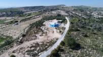 Bağlarbaşı Mahallesi'nin 20 Yıllık Su Sorunu Çözüldü