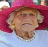 FLORIDA - Barbara Bush'un Durumu Ağırlaştı