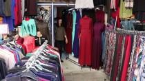 DOSYA MASRAFI - Bilinçli Tüketici Sorunlu Ürünün Peşini Bırakmıyor