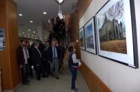 Bitlis'te Kültür Haftası Etkinlikleri