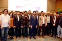 ERCAN TURAN - Büyükşehirden Asfalt Eğitimi
