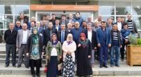 MISIR TOHUMU - Büyükşehirden Sertifikalı Mısır Yetiştiriciliği Projesi