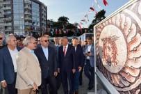 Çavuşoğlu Açıklaması 'Bu Sene Otelciler Fiyatları Düşürdükleri İçin Çok Pişmanlar'