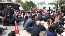 EKMELEDDİN İHSANOĞLU - CHP Yalova Milletvekili İnce Açıklaması