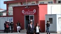 SIRRI SÜREYYA ÖNDER - Demirtaş Ve Önder'in 'Terör Örgütü Propagandası' Davası
