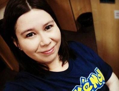 El Salvador'da kaçırılan gazeteci ölü bulundu