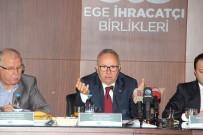 SÜLEYMAN ŞAH - EMİB Başkanı Kaya Açıklaması 'Süleyman Şah Türbesi'nin Onarımına Talibiz'