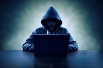 ANDREW - Enerji Sektörüne Siber Fırtına Uyarısı