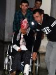 Gaziantep'te 2 Çocuğunu Öldüren Kadın, Üçüncü Çocuğunu Doğurmak İstiyor