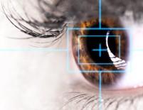 Göz İçi Lenslerin Kullanımı Artıyor