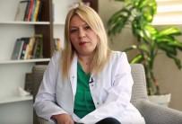 PARKİNSON HASTALIĞI - Her El Titremesi Parkinson Mudur?