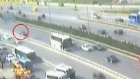 ESENGÜL - Katliam Gibi Kazada Otobüs Şoförü Tutuklandı