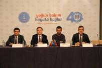 YARIŞ PİSTİ - Kenan Sofuoğlu Açıklaması 'Önümüzdeki Ay Kariyerime Nasıl Devam Edeceğimin Kararını Vereceğim'
