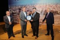 Prof. Dr. Bünyamin Erul Açıklaması Kudüs Bizim İlk Kıblemiz, İkinci Mabedimiz, Üçüncü Mescidimiz