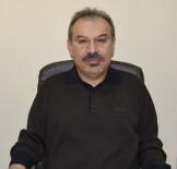 ALıŞKANLıK - Prof. Dr. Ceyhan'dan Kalp Sağlığını Koruma Tavsiyeleri
