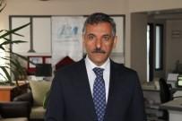 Samsun Valisi Kaymak Açıklaması 'Denizli Kader Maçımız'