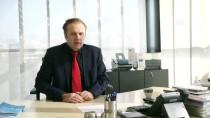 KALKINMA BANKASI - Saraybosna İş Forumu, Yeni Yatırım Hikayeleri Başlatacak