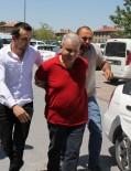 YETKİSİZLİK KARARI - Sözde Sıkı Yönetim Komutanı Kurmay Albaya Ağırlaştırılmış Müebbet Hapis