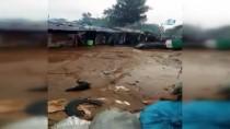 DARÜSSELAM - Tanzanya'da Sel Felaketi Açıklaması 7 Ölü