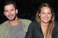 BARIŞ ARDUÇ - Ünlü çift hakkında şok iddia