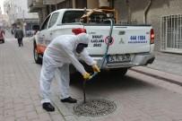 Zeytinburnu'nda Bu Yaz Tüm Pencereler Açık Olacak