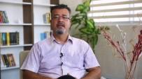 ERTAN AYDIN - Akciğer Kanserinde Sigaranın Etkisi