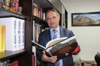 HITITLER - Amasya'nın Geçmişine Yolculuk Bu Albümde