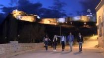 GÜNDOĞDU - 'Anadolu'nun Kapısı' Işıl Işıl