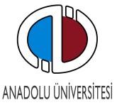 ATAERKIL - Anadolu Üniversitesinden Tartışılan Soruyla İlgili Açıklama