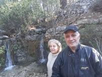 Antalya'da Çevreci Çiftin Öldürülmesine İlişkin Davada Beraat