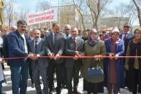 Ardahan'da Kermes