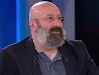 HİKMET GENÇ - Kılıçdaroğlu'nun son seçimi mi olacak?