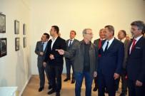 Başkan Uysal, 'Kdz. Ereğli Bir Açık Hava Müzesi'