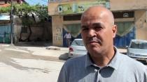İŞGAL - Batı Şeria'da Yahudi Yerleşimcilerden Irkçı Saldırı