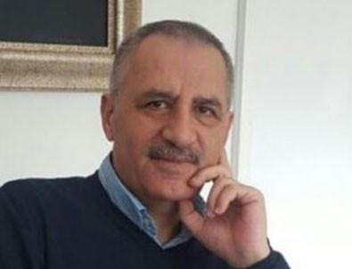 CHP'nin başkan adayları