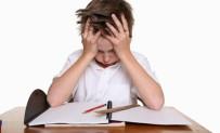 OKSİJEN SEVİYESİ - Çocuklarda Uyku Apnesine Dikkat