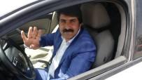 Cumhurbaşkanı Erdoğan İçin 5. Kez Türkiye'yi Turluyor