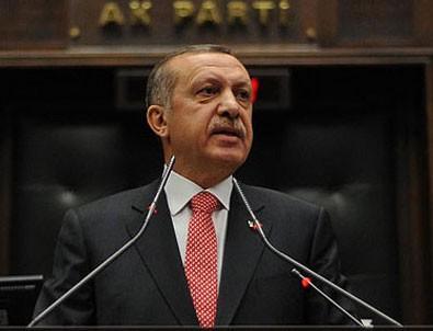 Cumhurbaşkanı Erdoğan: İttifakı 2019'a taşıyoruz