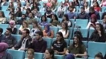 'Diasporaya Karşı Ses Can Azerbaycan'a Nefes'