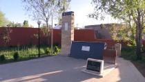 ERMENISTAN - Doğu'daki Kazılar Ermeni Mezalimini Ortaya Koyuyor