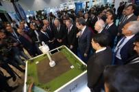 İSTANBUL VALİSİ - 'Dünya Akıllı Şehirler Kongresi 2018' Başladı