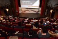 Düzce Üniversitesi kendi ürettiği yazılım sistemini kullanacak