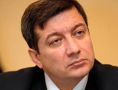 FETÖ'den yargılanan eski Anayasa Mahkemesi Genel Sekreteri için karar çıktı