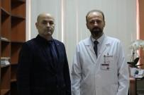 Gaziantep Üniversitesi Şahinbey Uygulama Ve Araştırma Hastanesi Sağlık İçin Büyüyor