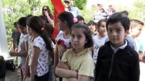ARAŞTIRMACI - 'Halikarnas Balıkçısı' 128. Doğum Gününde Anıldı