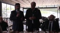 SALZBURG - Kardüz Yaylası'nı Kış Turizmine Kazandırma Çalışmaları
