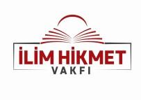 YAŞAR KARAYEL - 'Kayseri 'De İslami Düşünce Ve Hayat Sempozyumu' Yapılacak