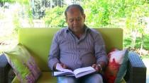 MıSıR - Lübnan'da Günlük Hayatta Konuşulan Türkçe Kelimeler